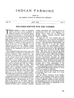 First content item page
